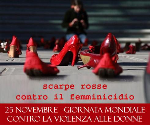comune di copertino giornata internazionale contro la violenza sulle donne giornata internazionale contro la